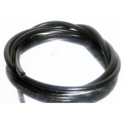 Turbo Fuel tube 2.6x6mm (1meter)