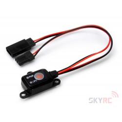 Sky RC Power Switch