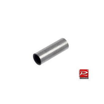 Piston Pin .21