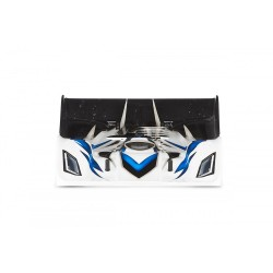 Xtreme Aerodynamics Super Diablo LIGHT precut Infinity IF18