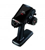 Futaba T7PXR Wheel Radio - R334SBS - T-FHSS SR*