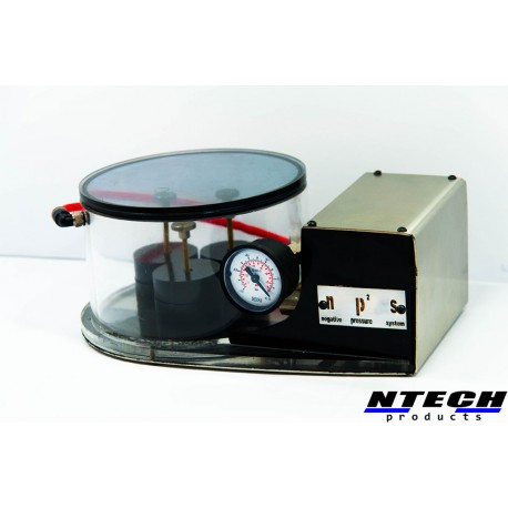 NPS Tire Additivator