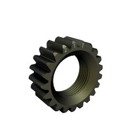 Arrowmax 1st gear 17T 7075hard  for Xray Nt1 AND S erpent