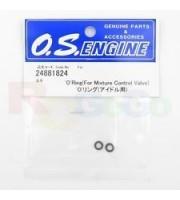 O Ring 7b 20G OS Speed