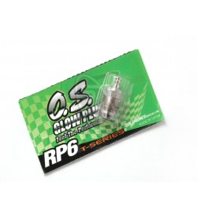 OS Glow Plug RP6 T-Series