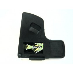 Xceed camber gauge nylon