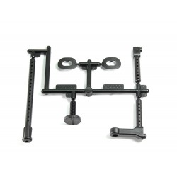 BODY MOUNT SET / IF15