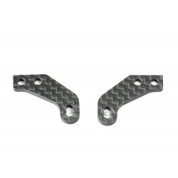 KNUCKLE PLATE (2pcs) / IF15