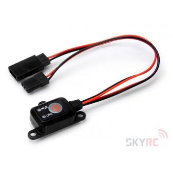 Sky RC Power Switch