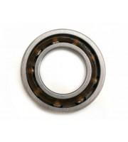 Novarossi Special Rear Bearing 14x25.8x6