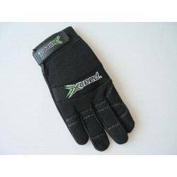 Xceed Mechanic glove Right (L)