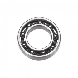 Os speed crankshaft ball bearing Rear Steel