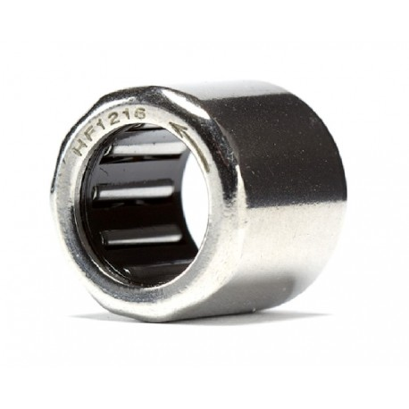 Ball Bearing for one way 6x10x12
