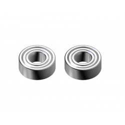 XRD clutchbell ball bearings 5x10x4mm