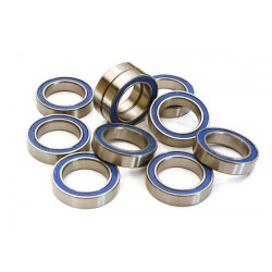 XRD steel bal bearing set for Infinity IF18