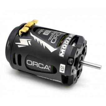 ORCA Modtreme Motor Brushless 4.5T