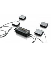 Arrowmax Corner Speed Weight System Set