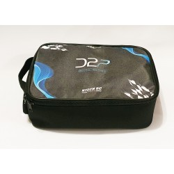 Ntech RC Gadget Bag