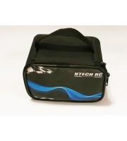 Ntech RC Tool Bag