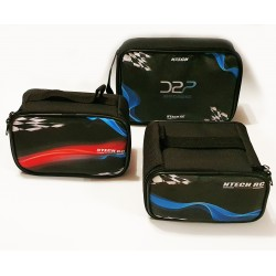 Ntech RC Carrying Bag set (3)
