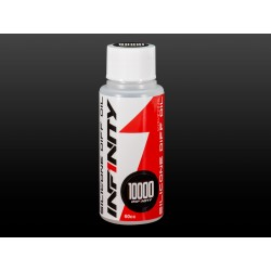 INFINITY SILICONE DIFF OIL 10000
