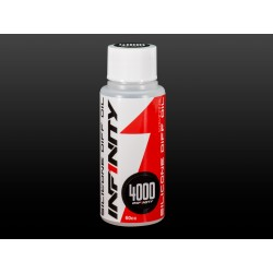 INFINITY SILICONE DIFF OIL 4000