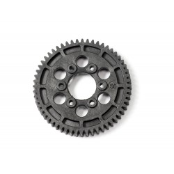 0,8M 2nd SPUR GEAR 56T