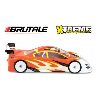 Xtreme Aerodynamics Brutale
