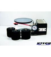 NPS Tire Additivator