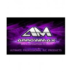 Arrowmax pit Towel Large (1100*700mm)