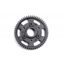 2nd SPUR GEAR 53T / IF15